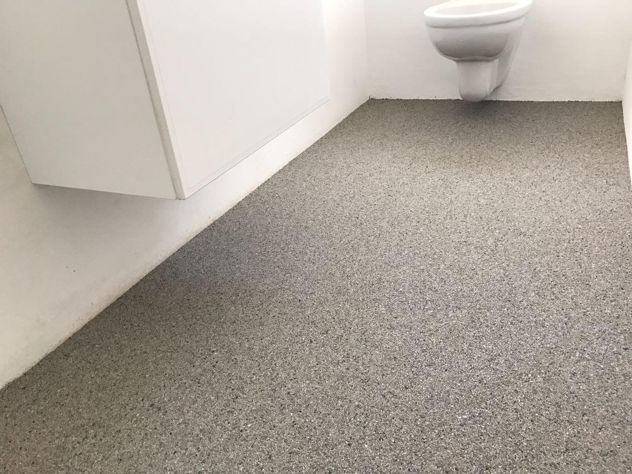 Stone carpet carpet ideas for Zerorez hardwood floors
