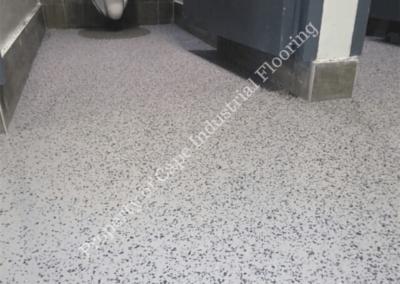 Flake Floor System (1)