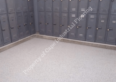 Flake Floor System (4)