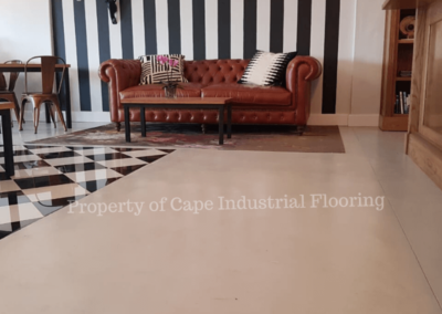 Property of Cape Industrial Flooring (10)