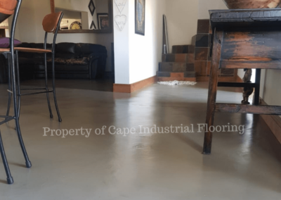 Property of Cape Industrial Flooring (11)