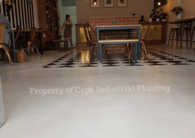 Property of Cape Industrial Flooring (13)