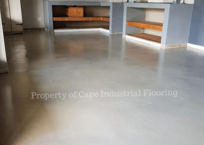 Property of Cape Industrial Flooring (14)