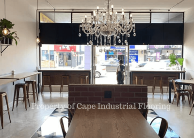 Property of Cape Industrial Flooring (8)
