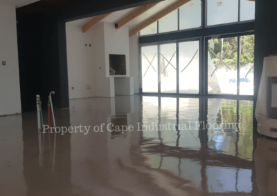 Property of Cape Industrial Flooring (9)